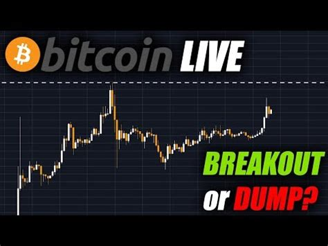 bitcoin price  youtube