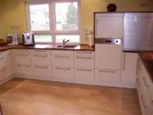 Küchenfenster Mit Feststehendem Unterteil : k chenfenster bis zur arbeitsplatte oder nicht k chen forum ~ Michelbontemps.com Haus und Dekorationen