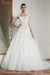 honey buy zuhair murad 2013 winter wedding dresses With wedding dresses winter