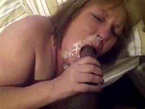 Biggest Bbc Humiliated Face Sloppy Xxx Passion
