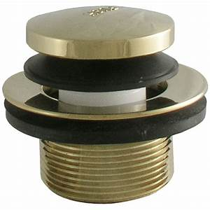Best Rated In Bathtub Drain Stoppers  U0026 Helpful Customer