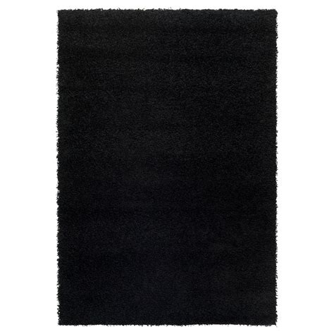 nettoyer tapis poils longs best top best ideas about nettoyage tapis on nettoyage de