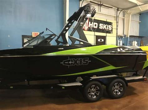 Axis Boats For Sale In Kentucky by Boats For Sale In Taylorsville Kentucky