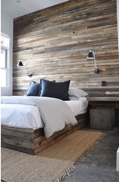 images  plan   pinterest open shelving barn wood shelves  williams sonoma