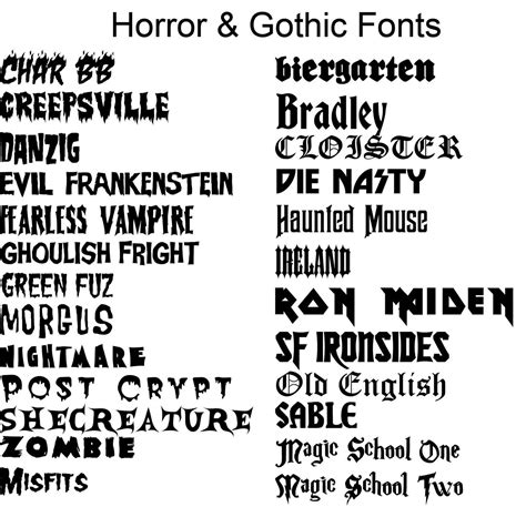 pin  verity lakersom  font  tattoo lettering styles  fonts  tattoos
