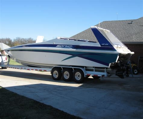 Boats For Sale In Lubbock Texas By Owner by Boats For Sale In Texas Used Boats For Sale In Texas By