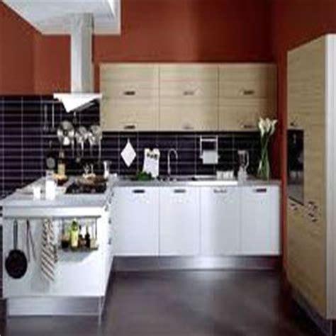 kitchen design in tamilnadu modern kitchen cabinets in chennai tamil nadu india 4479