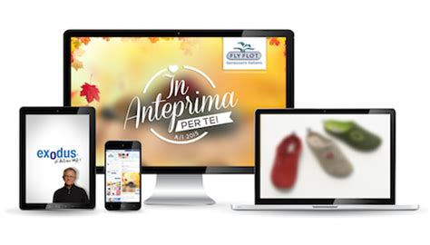 fly si鑒e social fly flot e it s comunicazione lanciano l iniziativa social spot and web