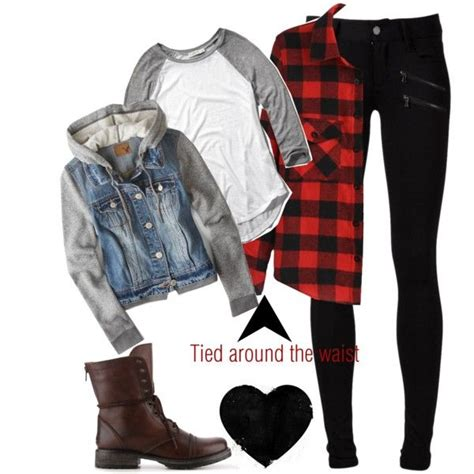 Best 25+ Kc undercover outfits ideas on Pinterest ...