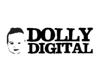 50% Off Dolly Digital Coupon + 2 Verified Discount Codes ...