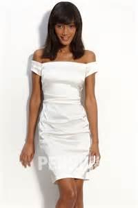 tenue pour mariage civil préparation de nouveau mariage robe de mariée 2016 robe de mariée demoiselle d 39 honneur