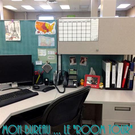 à mon bureau une nouvelle vie qui commence mon bureau le quot room