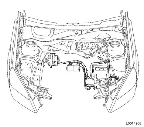 astra alternator wiring diagram vauxhall workshop manuals gt astra h gt n electrical equipment and instruments gt wiring harnesses