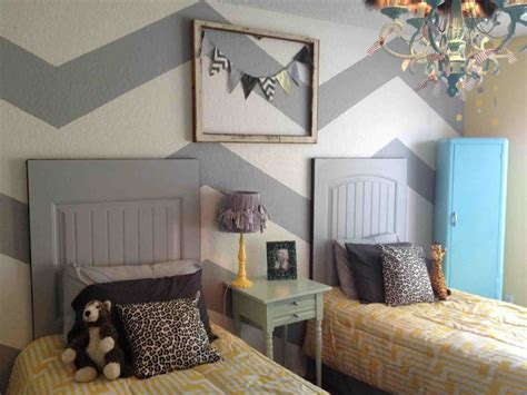 Bedroom Decorating Ideas Do It Yourself by Do It Yourself Bedroom Decorating Ideas Arch Dsgn