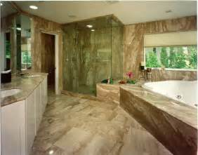 bathroom designs ideas home 20 gorgeous luxury bathroom designs home design garden architecture magazine