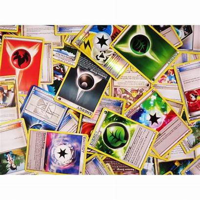 Pokemon Cards Gx Lot Rare Guaranteed