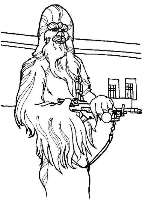 star wars coloring pages  coloring pages  print