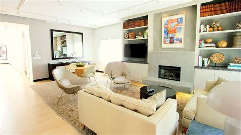 furnished apartments  rent  los angeles ca
