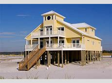Yellow Rose 7 BR 7 BA house in Gulf Shores VRBO