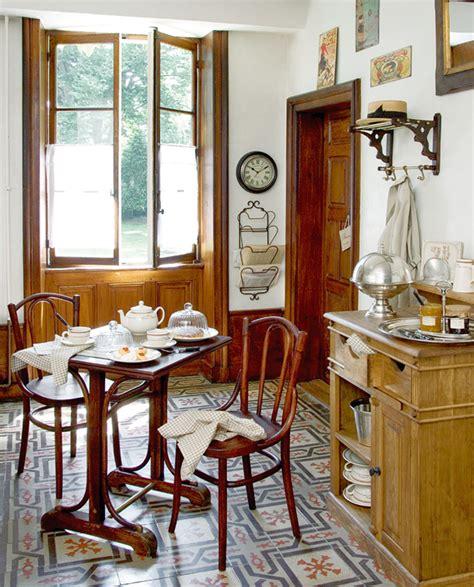 notre famille com cuisine decoration cuisine comptoir de famille
