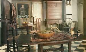 Wholesale Home Interiors Primitive Colonial Bedrooms Studio Design Gallery Best Design