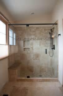 kitchen and bath ideas colorado springs bathroom remodeling gallery stewart expert kitchen design colorado springs pine creek remodel