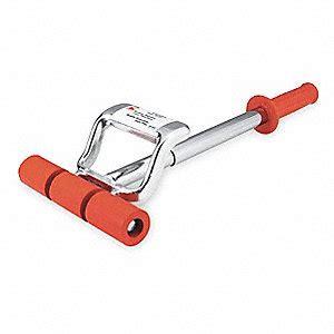 vinyl flooring roller roberts extendable handle floor roller 7 1 2 in linoleum and vinyl flooring tools 1tgg5 10