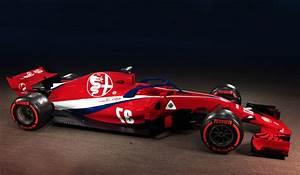 Presentation F1 2018 : alfa romeo sauber f1 team set launch date for its 2018 f1 car ~ Medecine-chirurgie-esthetiques.com Avis de Voitures