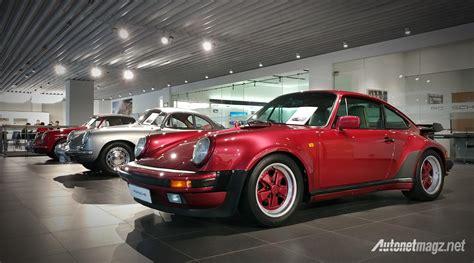 Gambar Mobil Porsche 911 by Porsche 911 Turbo 930 Autonetmagz Review Mobil Dan