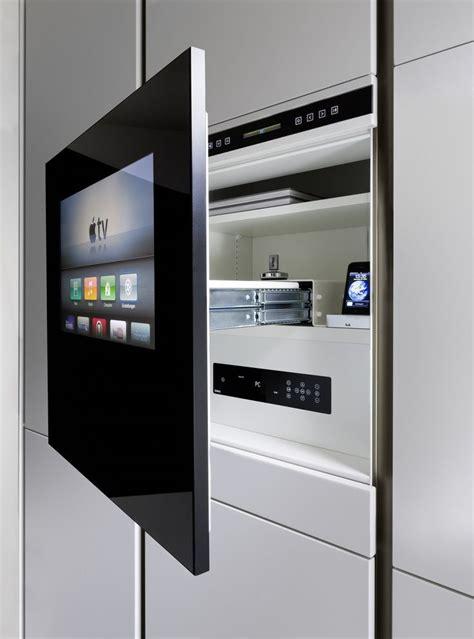 kitchen designs island best 25 kitchen tv ideas on tv in kitchen