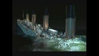 download video the sinking of the britannic