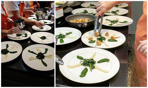 ecole cuisine lyon la cuisine des gones cours de cuisine à l 39 institut paul