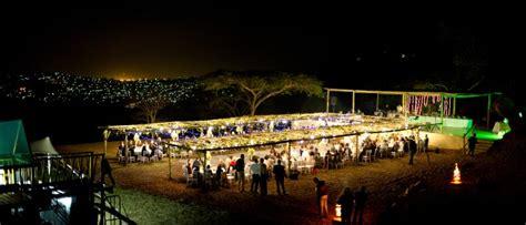 umbali bush wedding venues mpumalanga wedding venues