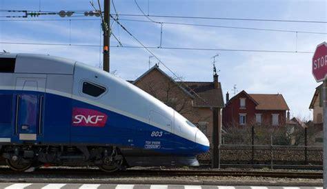 bureau sncf 16 sncf les cinq signaux d 39 alarme du rail français l