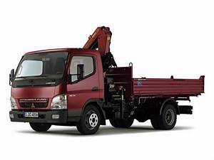Mitsubishi Fuso Service Repair Manuals In 2020