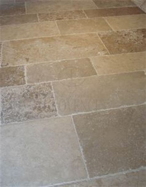 Kitchen Floor Green Cars Meaning by 1000 Ideas About Limestone Flooring On Quarry