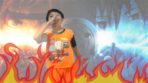 Jurus Naruto 2 - YouTube