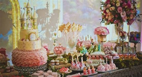 party ideas and themes archives diy swank kara 39 s party ideas disney princess party archives kara 39 s