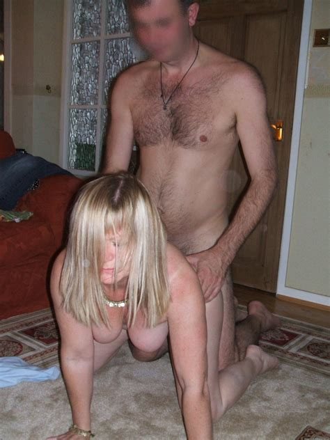 Amateur Matures Enjoy Being Anal Fucked They Like Ass To