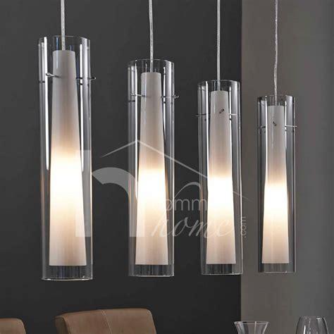miroir chambre pas cher luminaire suspension design 4 les yona zd1 susp d 010 jpg