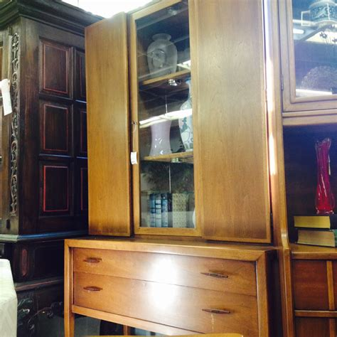 mahogany kitchen cabinets used furniture gallery 6446