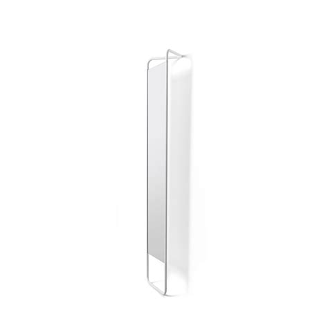 floor mirror kaschkasch kaschkasch floor mirror by kaschkasch for menu up interiors