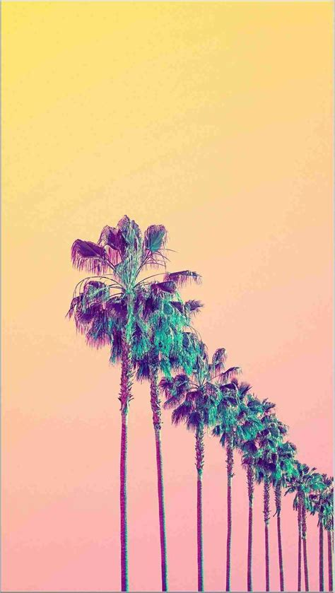 Aesthetic Wallpaper For Iphone Hd by Top 16 Aesthetic Wallpapers Free Picsbroker