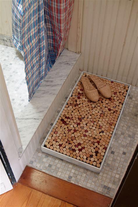 cool bathroom mats 12 bath rugs mats cool rugs cool mats oddee