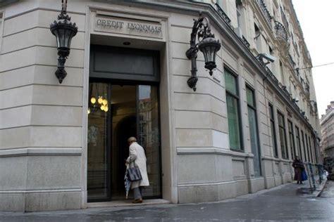 siege credit lyonnais photographes en rhône alpes siège social de la banque du
