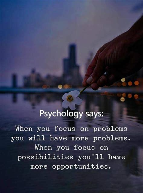 [Image] Psychology Says: : GetMotivated