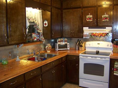 best top coat for kitchen cabinets best 25 famowood glaze coat ideas on unicorn 9216