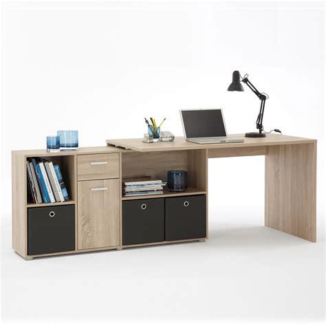 bureau web bureau