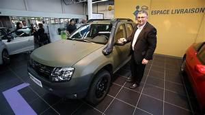 Ford Everest Armee : l 39 arm e fran aise remplace ses 4x4 peugeot par des voitures am ricaines france 3 franche comt ~ Medecine-chirurgie-esthetiques.com Avis de Voitures