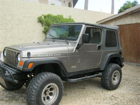 awesome jeep wrangler rubicon  sale